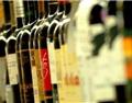 西班牙葡萄酒出口突破30亿欧元 中国成第三大买家