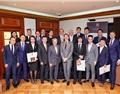 乐蒙哈榭奖首次来到中国,两大类别奖项揭晓
