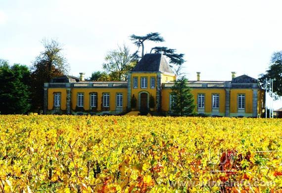 chateau-lafon-rochet-bordeaux-grand-cru-classe-medoc-vin-rouge-degustation-vignobles-oenoturisme-2.jpg
