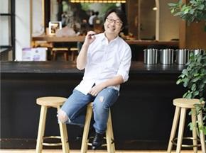 吕杨MS:成为大师这一路,这一年!