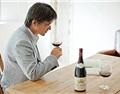 大型葡萄酒企业裁员,我们能不能趁火打劫?