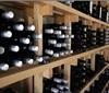 2018年1-11月份格鲁吉亚葡萄酒出口数据