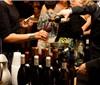 美国小酒庄危机四伏 市场份额正在被大公司蚕食
