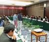 专家聚昆明研讨迪庆高原葡萄酒产业及冰酒小镇建设