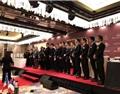 2018年亚洲最佳法国酒侍酒师大赛前三甲出炉