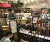 日本葡萄酒零售业现状:凸显差异化是关键