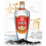 【年末特惠】五粮液旗舰店/上海五粮液交杯酒批发