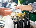 即将到来的葡萄酒行业最大的系统性风险