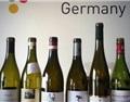 进军中国葡萄酒市场德国葡萄农道出重要秘诀