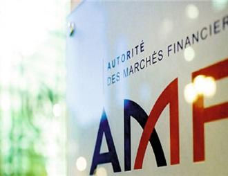 法国AMF公布新的诈骗警告名单 4家涉及葡萄酒交易
