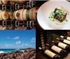 探索澳大利亚著名的美酒美食胜地–玛格丽特河