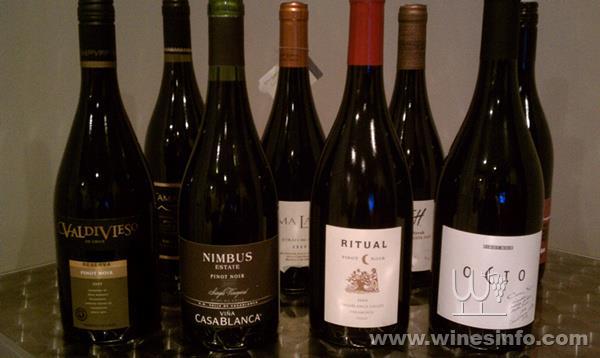 Wines-of-Chile-Pinot-and-Syrah-Tasting.jpg