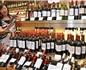 日本酒业巨头将下调欧洲产葡萄酒价格
