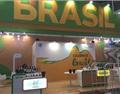 巴西起泡酒受国际市场欢迎 连续两年出口大幅增长
