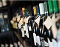 寄语2019: 葡萄酒企业破局就靠这一点!