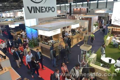 2017-06-13-14-40-vinexpo_cropped_70.jpg