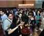 中国葡萄酒展风云录:中国人、德国人和法国人的展(战)场