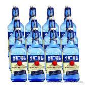 永丰牌北京二锅头42度蓝瓶清香型500ml