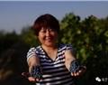 帕克网站打出了中国酒的史上最高分