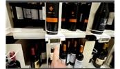 外国小伙带我们了解法国葡萄酒与中国的差异