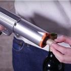 手枪式电动开瓶器