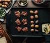 《波尔多美食适配度报告》之:奶酪品鉴指南(上)