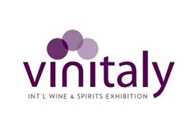第52届意大利维罗纳Vinitaly展览会