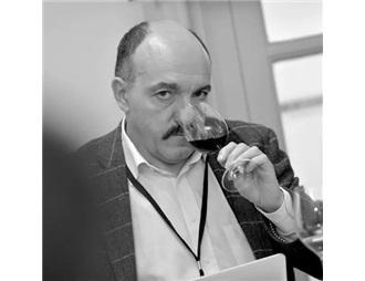 众咖纷纷发朋友圈缅怀葡萄酒界大师Gerard Basset