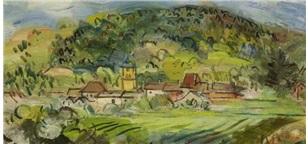 (勃艮第精英会第一期)香波慕斯尼Chambolle-Musigny