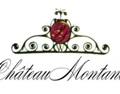 蒙大拿城堡酒庄