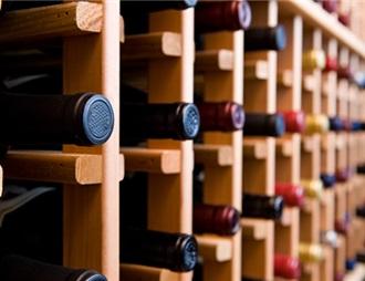 啤酒疲软致美国酒品市场下滑 葡萄酒连续24年增长