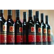 澳大利亚克雷顿酒业海内互助拓展