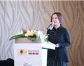 德国葡萄酒协会2018年中国年会暨颁奖典礼成功举办