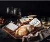 《波尔多美食适配度报告》之:奶酪品鉴指南(下)