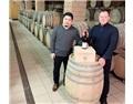 创新资本收购匈牙利第四大酒庄 成为第二大股东