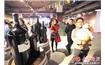 中国(长沙)跨境电子商务综合试验区正式启动