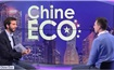 """法国电视台开设""""如何与中国做生意""""节目"""