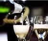 香槟委员会公布2018年香槟酒全球出货量