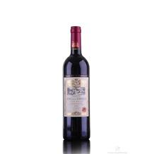木桐奈尔庄园干红葡萄酒皇家珍藏版