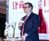 TWE亚洲区董事总经理将离职 自称将加入竞争对手