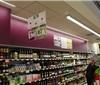 2018年意大利人在超市购买葡萄酒的数量显著减少