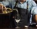 罗伯特·帕克:2019年你应该买哪些葡萄酒?