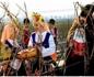 保农业部:保加利亚葡萄酒领域是最稳定的领域之一