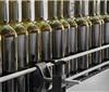 议会通过贸易协定 澳洲葡萄酒出口英国扫清障碍