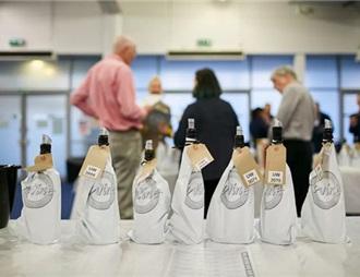 英国老牌葡萄酒赛事IWC宣布正式进入中国