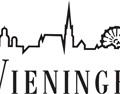 威宁格酒庄 Wieninger