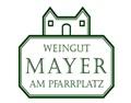 梅尔普法尔普拉茨酒庄 Weingut Mayer Am Pfarrplatz