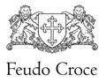 菲度克罗切酒庄 Feudo Croce