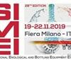 第28届国际酿造和装瓶设备展(SIMEI)