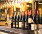 意大利成为英国餐厅葡萄酒单上酒款占比最多的国家